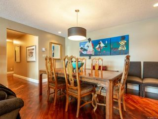 Photo 16: 202 539 Island Hwy in CAMPBELL RIVER: CR Campbell River Central Condo for sale (Campbell River)  : MLS®# 842004