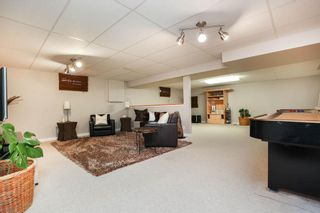 Photo 24: 827 Pepperloaf Crescent in Winnipeg: Charleswood Residential for sale (1G)  : MLS®# 202122244