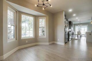 Photo 13: RANCHO BERNARDO House for sale : 3 bedrooms : 12248 Nivel Ct in San Diego