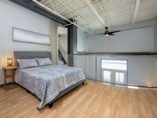 Photo 20: 23 1420 9 Avenue SE in Calgary: Inglewood Mixed Use for sale : MLS®# A1126509