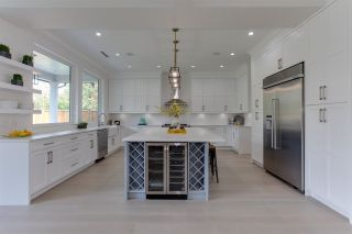Photo 8: 1693 FARRELL Crescent in Delta: Beach Grove House for sale (Tsawwassen)  : MLS®# R2198764