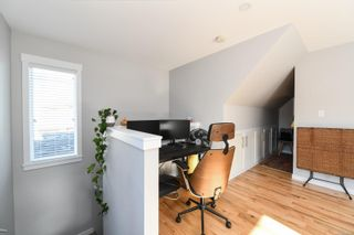 Photo 32: 2588 Ulverston Ave in : CV Cumberland House for sale (Comox Valley)  : MLS®# 859843