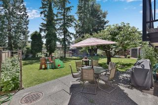 Photo 36: 7901 155A Street in Surrey: Fleetwood Tynehead House for sale : MLS®# R2611912