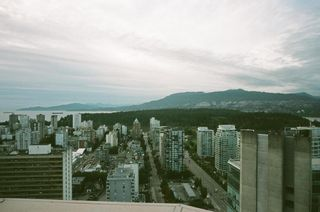 Photo 21: PH2 1500 ALBERNI Street in Vancouver West: West End VW Home for sale ()  : MLS®# V788499