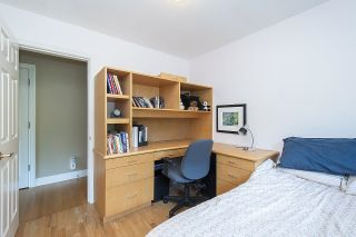 Photo 23: 555 LUCERNE Place in North Vancouver: Upper Delbrook House for sale : MLS®# R2599437