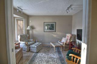 Photo 11: 9 912 2 Avenue: Cold Lake Condo for sale : MLS®# E4227980