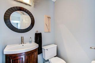 "Photo 9: 16 11536 236 Street in Maple Ridge: Cottonwood MR Townhouse for sale in ""Kanaka Mews"" : MLS®# R2305474"
