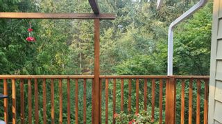 Photo 26: 37148 Galleon Way in : GI Pender Island House for sale (Gulf Islands)  : MLS®# 884149