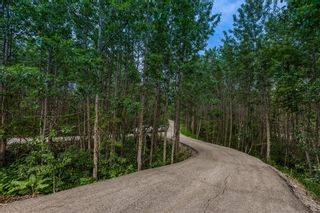 Photo 41: 16 Woodland Rise in Rural Rocky View County: Rural Rocky View MD Detached for sale : MLS®# A1125353