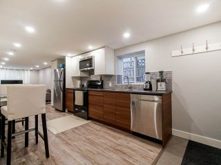 """Photo 25: 557 E 48TH Avenue in Vancouver: Fraser VE House for sale in """"Fraser"""" (Vancouver East)  : MLS®# R2544745"""