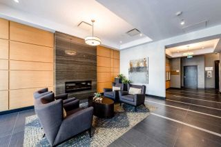 Photo 14: 212 123 W 1ST Street in North Vancouver: Lower Lonsdale Condo for sale : MLS®# R2349448