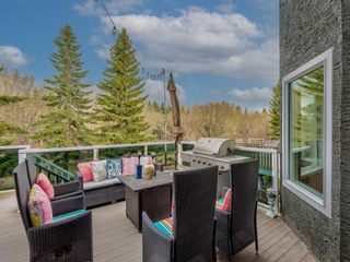 Photo 19: 54 Mount Robson Close SE in Calgary: McKenzie Lake Detached for sale : MLS®# A1096775