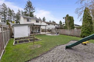 Photo 28: 2243 153 Street in Surrey: King George Corridor 1/2 Duplex for sale (South Surrey White Rock)  : MLS®# R2572355