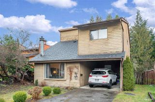 Photo 4: 3141 GAMBIER Avenue in Coquitlam: New Horizons House for sale : MLS®# R2542198