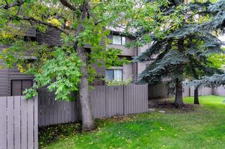 Photo 38: 73 23 Glamis Drive SW in Calgary: Glamorgan Row/Townhouse for sale : MLS®# A1146145