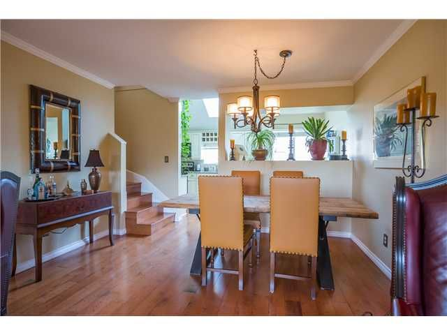 Main Photo: # 14 4285 SOPHIA ST in Vancouver: Main Condo for sale (Vancouver East)  : MLS®# V1100922