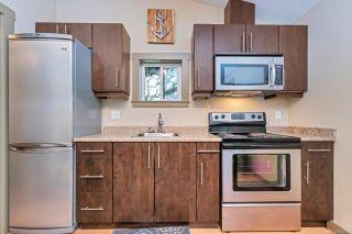 Photo 10: 43 6574 Baird Rd in : Sk Port Renfrew House for sale (Sooke)  : MLS®# 860730
