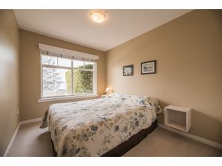 "Photo 23: 112 15621 MARINE Drive: White Rock Condo for sale in ""Pacific Pointe"" (South Surrey White Rock)  : MLS®# R2553233"