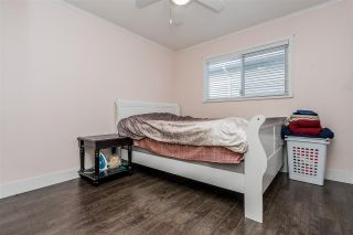 Photo 13: 3345 SLOCAN Drive in Abbotsford: Abbotsford West House for sale : MLS®# R2336373