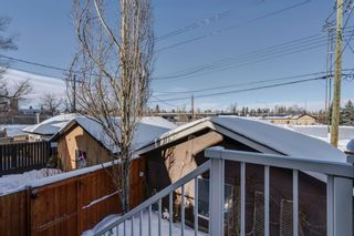 Photo 43: 2446 28 Avenue SW in Calgary: Richmond Detached for sale : MLS®# A1070835