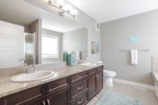 Photo 21: 13619 165 Avenue in Edmonton: Zone 27 House for sale : MLS®# E4266422