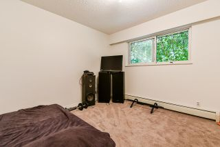Photo 30: 13461 232 Street in Maple Ridge: Silver Valley House for sale : MLS®# R2512308