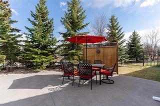 Photo 42: 29 KINDERSLEY Drive in Winnipeg: East St Paul Residential for sale (3P)  : MLS®# 202109082