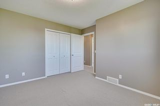 Photo 28: 426 Trimble Crescent in Saskatoon: Willowgrove Residential for sale : MLS®# SK865134