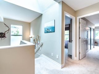 Photo 18: 57 650 ROCHE POINT Drive in North Vancouver: Roche Point Townhouse for sale : MLS®# R2494055