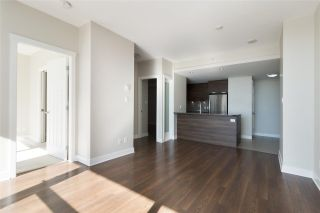 "Photo 8: 3008 2968 GLEN Drive in Coquitlam: North Coquitlam Condo for sale in ""Grand Central 2 by Intergulf"" : MLS®# R2313756"