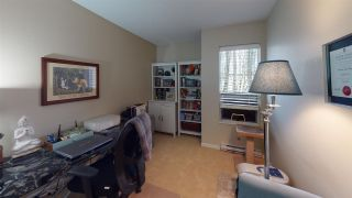 """Photo 22: 214 7751 MINORU Boulevard in Richmond: Brighouse South Condo for sale in """"CANTERBURY COURT"""" : MLS®# R2561174"""