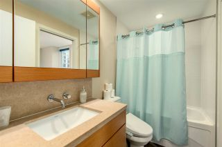 Photo 18: 1501 1277 MELVILLE STREET in Vancouver: Coal Harbour Condo for sale (Vancouver West)  : MLS®# R2596916