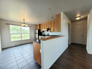 Photo 7: 7058 & 7060 Aylesford Road in Aylesford: 404-Kings County Multi-Family for sale (Annapolis Valley)  : MLS®# 202119071