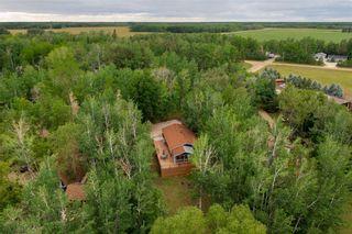 Photo 28: 29 Village Crescent in Lac Du Bonnet RM: House for sale : MLS®# 202119640