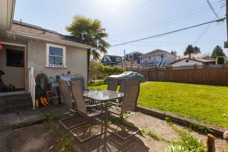 Photo 15: 3126 E 17TH Avenue in Vancouver: Renfrew Heights House for sale (Vancouver East)  : MLS®# R2567938