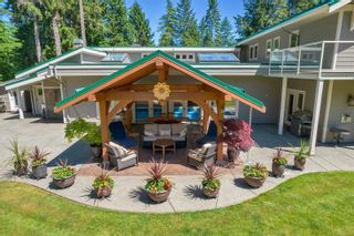 Photo 13: 9023 Clarkson Ave in : CV Merville Black Creek House for sale (Comox Valley)  : MLS®# 878150