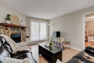 Photo 13: 2135 70 Glamis Drive SW in Calgary: Glamorgan Apartment for sale : MLS®# A1118872