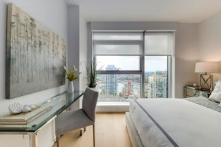 Photo 19: 2202 889 PACIFIC Street in Vancouver: Downtown VW Condo for sale (Vancouver West)  : MLS®# R2611549