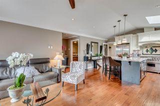 "Photo 8: 11772 64 Avenue in Delta: Sunshine Hills Woods House for sale in ""SUNSHINE HILLS"" (N. Delta)  : MLS®# R2116367"