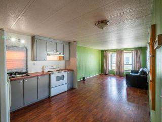 Photo 2: 140 2400 OAKDALE Way in Kamloops: Westsyde Manufactured Home/Prefab for sale : MLS®# 162619
