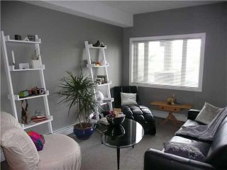 Photo 3: 105 11 MILLRISE Drive SW in Calgary: Millrise Apartment for sale : MLS®# A1121165