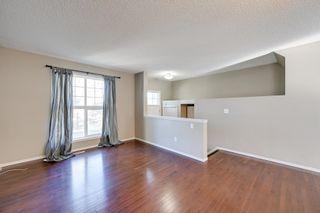 Photo 9: 125 2051 TOWNE CENTRE Boulevard in Edmonton: Zone 14 Townhouse for sale : MLS®# E4265794