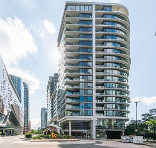"""Photo 27: 1518 68 SMITHE Street in Vancouver: Downtown VW Condo for sale in """"ONE PACIFIC"""" (Vancouver West)  : MLS®# R2618128"""