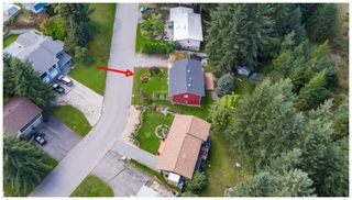 Photo 60: 2861 Southeast 5 Avenue in Salmon Arm: Field of Dreams House for sale (SE Salmon Arm)  : MLS®# 10192311