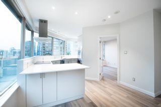 """Photo 7: 814 1177 HORNBY Street in Vancouver: Downtown VW Condo for sale in """"LONDON PLACE"""" (Vancouver West)  : MLS®# R2611424"""