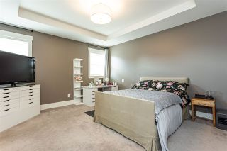 """Photo 13: 2731 BRISTOL Drive in Abbotsford: Abbotsford East House for sale in """"THE QUARRY"""" : MLS®# R2486008"""
