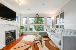 "Photo 6: 413 1330 GENEST Way in Coquitlam: Westwood Plateau Condo for sale in ""THE LANTERNS"" : MLS®# R2548112"