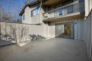 """Photo 18: 103 3180 E 58TH Avenue in Vancouver: Champlain Heights Townhouse for sale in """"HIGHGATE"""" (Vancouver East)  : MLS®# R2345170"""