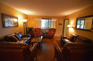 """Photo 9: 2640 LYNDRIDGE Place in Prince George: Upper College House for sale in """"UPPER COLLEGE HEIGHTS"""" (PG City South (Zone 74))  : MLS®# R2091312"""