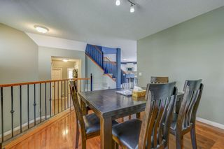 Photo 4: 34 Rockbluff Close NW in Calgary: Rocky Ridge Detached for sale : MLS®# A1123791